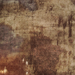 SL3.03.1 | 200 x 300 cm | Rugs | YO2