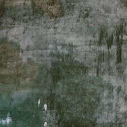 SL3.03.2 | 200 x 300 cm | Alfombras / Alfombras de diseño | YO2