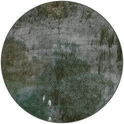SL3.03.2 | Ø 350 cm | Rugs | YO2