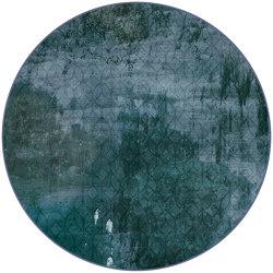 SL3.03.3 | Ø 350 cm | Rugs | YO2