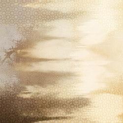 SL3.04.1 | 200 x 300 cm | Rugs | YO2