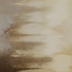 Slash Limits | SL3.04.1 | 400 x 300 cm | Rugs | YO2