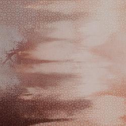 Slash Limits | SL3.04.2 | 400 x 300 cm | Rugs | YO2
