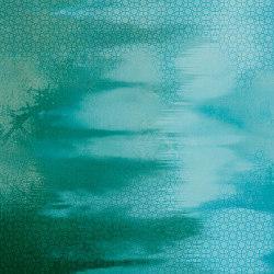 SL3.04.3 | 200 x 300 cm | Rugs | YO2