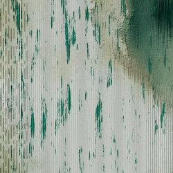 SL3.05.1 | 400 x 300 cm | Rugs | YO2