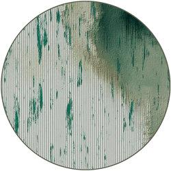 SL3.05.1 | Ø 350 cm | Formatteppiche | YO2