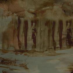 SL3.06.1 | 200 x 300 cm | Rugs | YO2