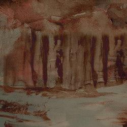 SL3.06.2 | 400 x 300 cm | Rugs | YO2