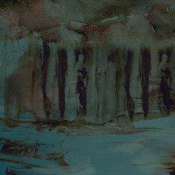 SL3.06.3 | 400 x 300 cm | Rugs | YO2