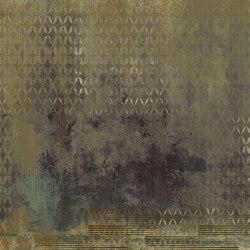 SL3.07.1 | 400 x 300 cm | Rugs | YO2