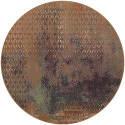 SL3.07.2 | Ø 350 cm | Rugs | YO2