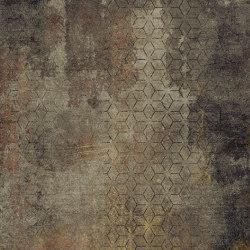 Slash Limits | SL3.08.1 | 200 x 300 cm | Rugs | YO2