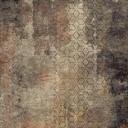SL3.08.1 | 200 x 300 cm | Rugs | YO2