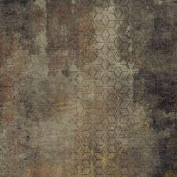 Slash Limits | SL3.08.1 | 400 x 300 cm | Rugs | YO2