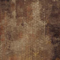 Slash Limits | SL3.08.2 | 200 x 300 cm | Rugs | YO2