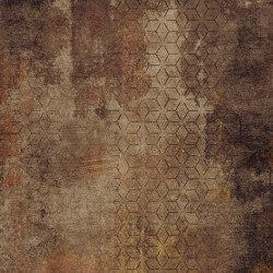 Slash Limits | SL3.08.2 | 400 x 300 cm | Rugs | YO2