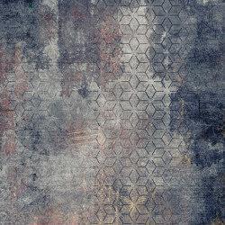 SL3.08.3 | 200 x 300 cm | Tappeti / Tappeti design | YO2