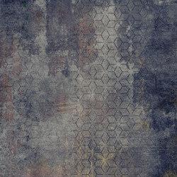 Slash Limits | SL3.08.3 | 400 x 300 cm | Rugs | YO2