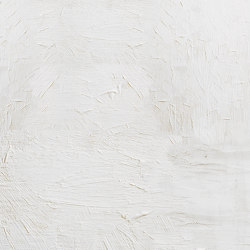 SS1.02   Wall coverings / wallpapers   YO2