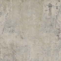 SS1.06 | Carta parati / tappezzeria | YO2
