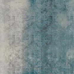 Revêtements muraux / papiers peint | Parements muraux