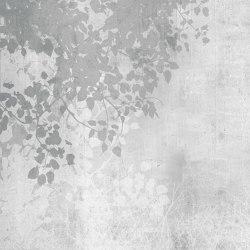 ST1.03 | Revestimientos de paredes / papeles pintados | YO2