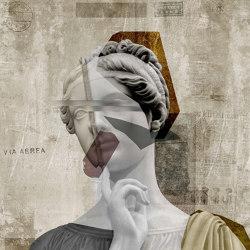 TF1.02 | Wall coverings / wallpapers | YO2