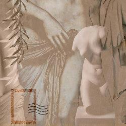 TF1.04 | Revestimientos de paredes / papeles pintados | YO2