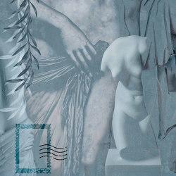 TF1.04 | Wall coverings / wallpapers | YO2