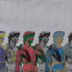 TF1.07 | Wall coverings / wallpapers | YO2