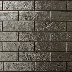 Skyline Bronze | Ceramic tiles | Rondine