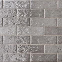 Skyline Grey | Ceramic tiles | Rondine