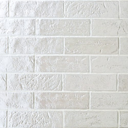 Skyline White   Piastrelle ceramica   Rondine