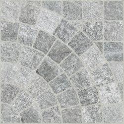 Valeria Cenere Arco | Carrelage céramique | Rondine