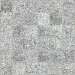 Valeria Cenere Lineare | Carrelage céramique | Rondine