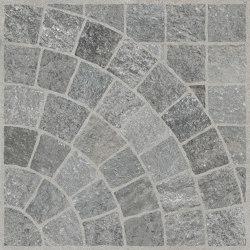 Valeria Grigio Arco | Ceramic tiles | Rondine
