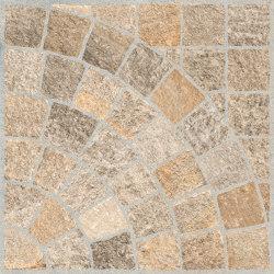 Valeria H20 Beige Arco | Keramik Fliesen | Rondine