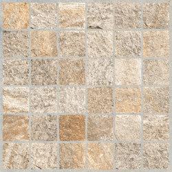 Valeria H20 Beige Lineare | Ceramic tiles | Rondine