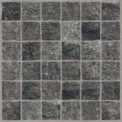 Valeria H20 Grafite Lineare | Ceramic tiles | Rondine