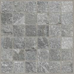 Valeria H20 Grigio Lineare | Carrelage céramique | Rondine