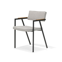 Air 65 | Chairs | QLiv