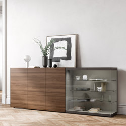 just cube light | Sideboards | interlübke