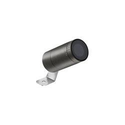 Ginko 1.4 | Outdoor wall lights | L&L Luce&Light