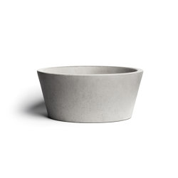 Circum 3817 | Wash basins | Urbi et Orbi