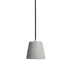 Calix | Suspended lights | Urbi et Orbi