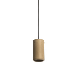 Cylindrus | Suspended lights | Urbi et Orbi
