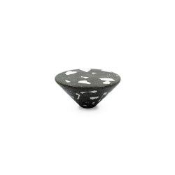 Demenico  Cone | Cabinet knobs | Urbi et Orbi