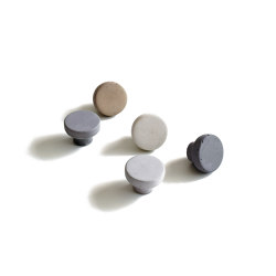 Pomolo | Cabinet knobs | Urbi et Orbi
