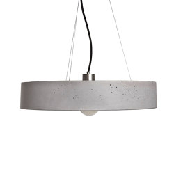 Rota | Lampade sospensione | Urbi et Orbi
