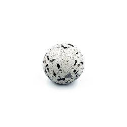 Demenico  Sphere | Cabinet knobs | Urbi et Orbi